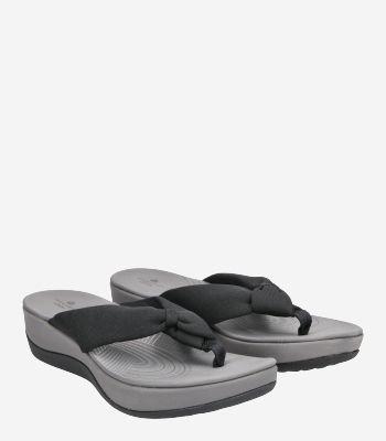 Clarks Women's shoes Arla Glison 26134252