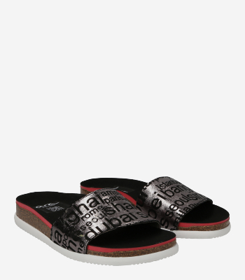 Ara Women's shoes 38102-71
