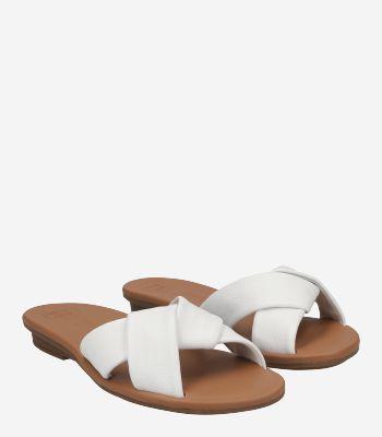 Paul Green Women's shoes 7719-018