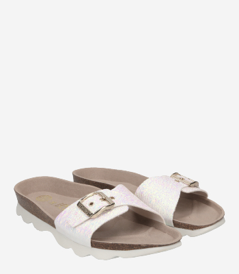 Genuins Women's shoes TORONTO 103662