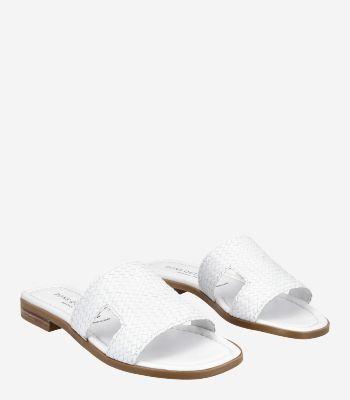 Pons Quintana Women's shoes 8428