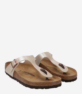 Birkenstock Women's shoes Gizeh