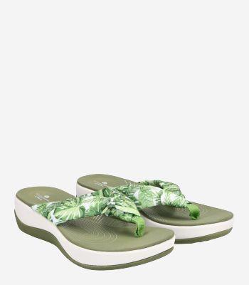 Clarks Women's shoes Arla Glison 26159971