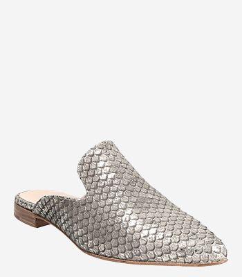 Pertini Women's shoes 14659