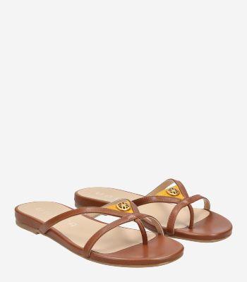 Unisa Women's shoes CASTELL