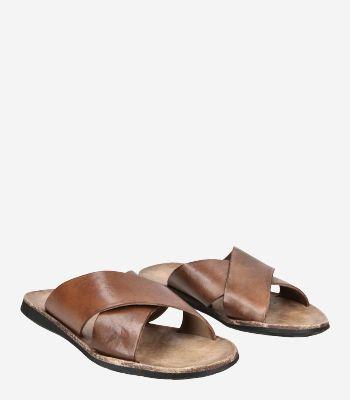 Brador Women's shoes 34-510