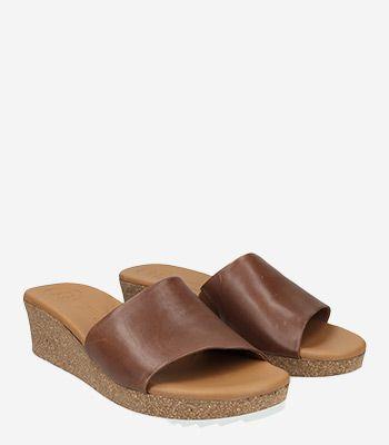 Paul Green Women's shoes 7398-008
