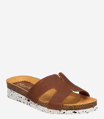 Marila Women's shoes 112301AP/B6-28