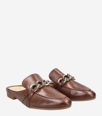 Paul Green Women's shoes 7910-018