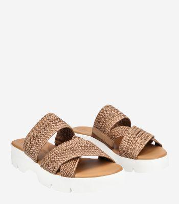 Paul Green Women's shoes 7696-008