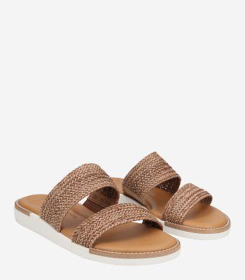 Paul Green Women's shoes 7885-018