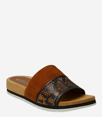 Unisa Women's shoes CARRION