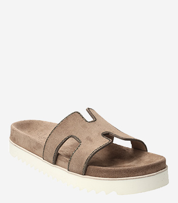 Homers Women's shoes 19742