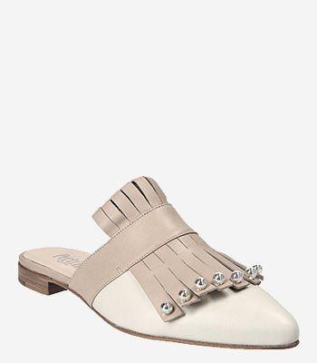 Pertini Women's shoes 13170