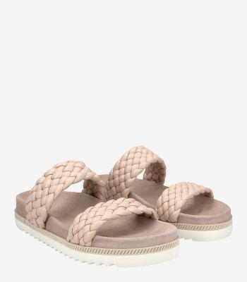 Homers Women's shoes 20196