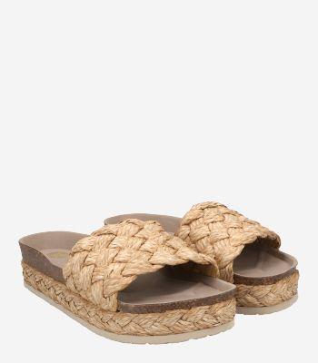 Genuins Women's shoes REGGEA 103696