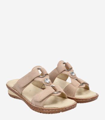 Ara Women's shoes 27270-83