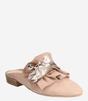 Donna Carolina Women's shoes 37.300.091