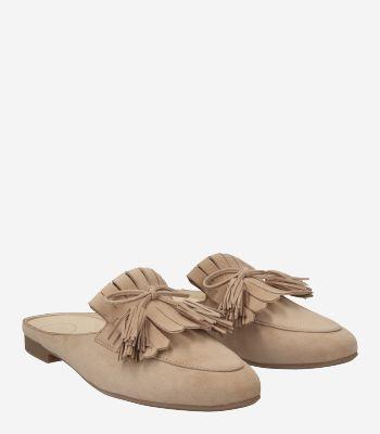Paul Green Women's shoes 7807-008