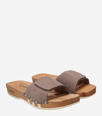 Homers Women's shoes 17666 355