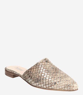 Pertini Women's shoes 14743
