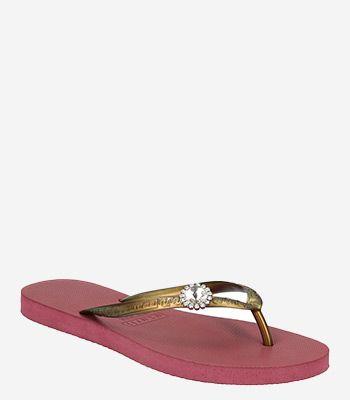 Uzurii Women's shoes ORIGINAL SWITCH