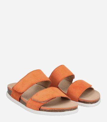 Ara Women's shoes 38104-77