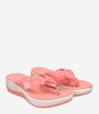 Clarks Women's shoes Arla Glison 26159940