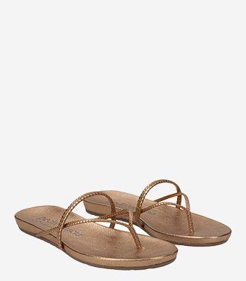 Pedro Garcia  Women's shoes GLENN