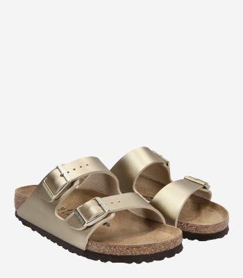 Birkenstock Women's shoes Arizona