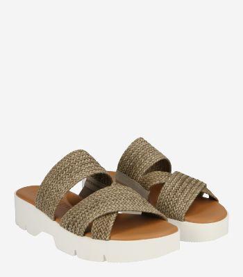Paul Green Women's shoes 7696-018