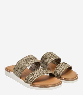 Paul Green Women's shoes 7885-028