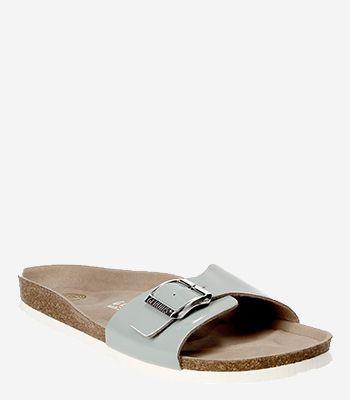 Genuins Women's shoes TORONTO G