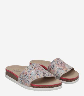 Ara Women's shoes 38102-70
