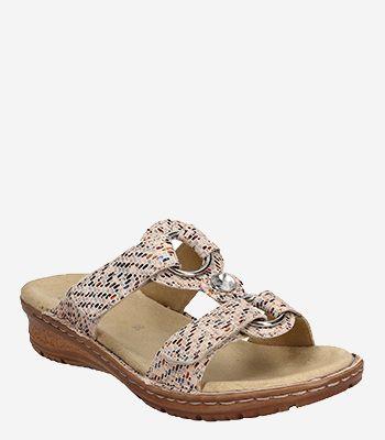 Ara Women's shoes 27270-74