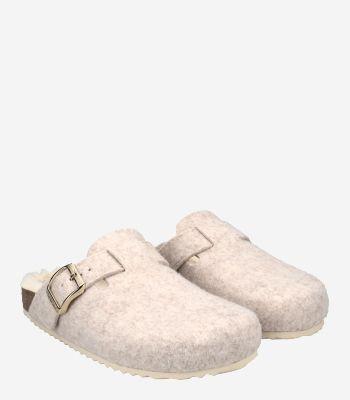GEOX Women's shoes D16LSC BRIONIA