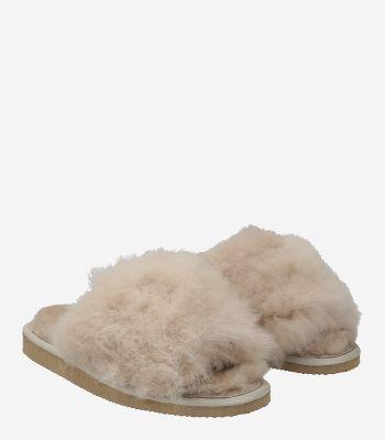 Shepherd Women's shoes Tessan