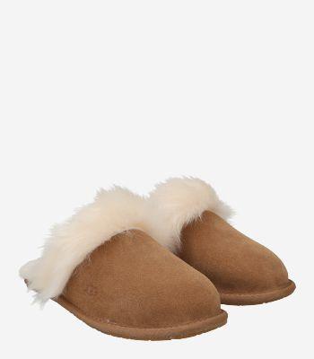 UGG australia Women's shoes SCUFF SIS