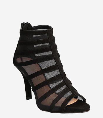 Unisa Women's shoes YOLFRAN