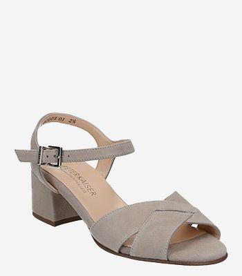 Peter Kaiser Women's shoes CHIARA