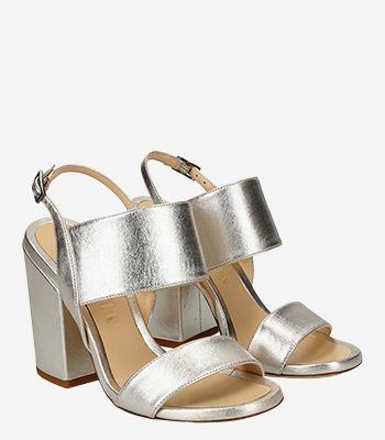 Alberto Gozzi Women's shoes ASA