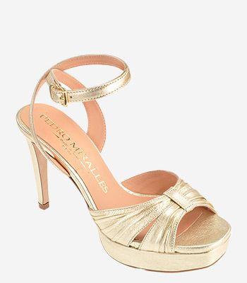 Pedro Miralles Women's shoes 9403