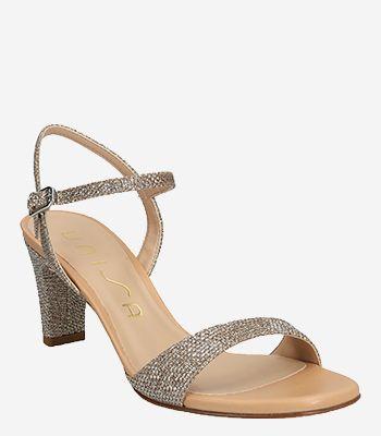 Unisa Women's shoes MECHI