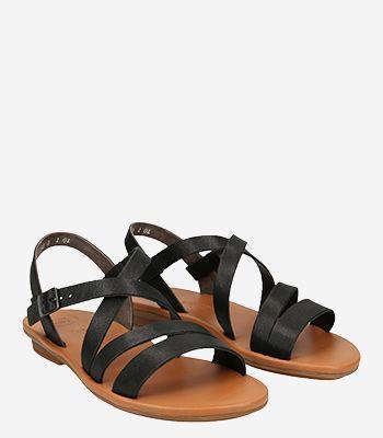 Paul Green Women's shoes 7589-036