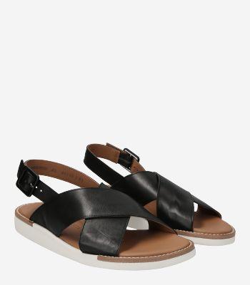 Paul Green Women's shoes 7784-038