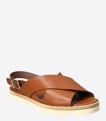 La Cabala Women's shoes L608190SGSMOOT0000