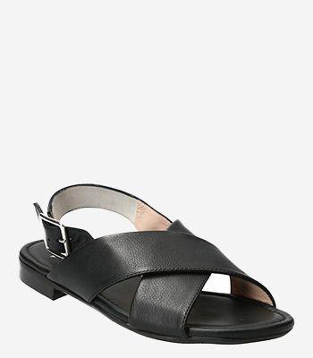 Maripé Women's shoes 28548-6930