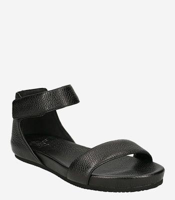 Trumans Women's shoes 8926 104
