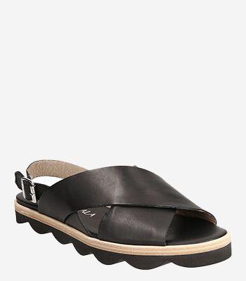 La Cabala Women's shoes L608190