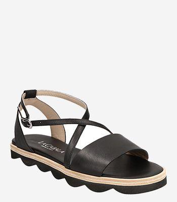 La Cabala Women's shoes L608192UGSMOOT0000